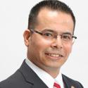 Jose Cortes